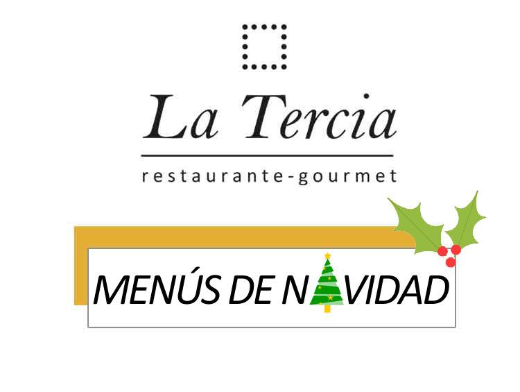 Menus-Navidad-LA-TERCIA